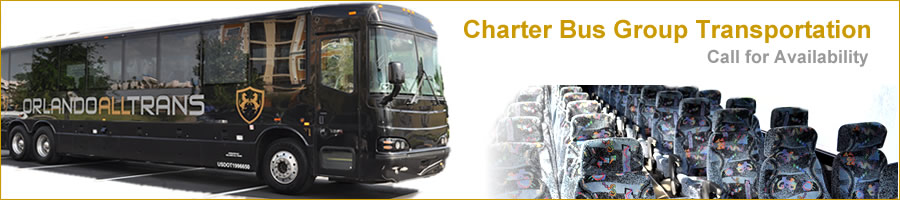 Port Canaveral Limo Shuttle Taxi Services Orlando Fl Best Florida Discount Transportation Rates